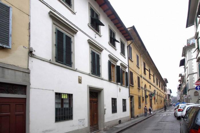 Apartments No image