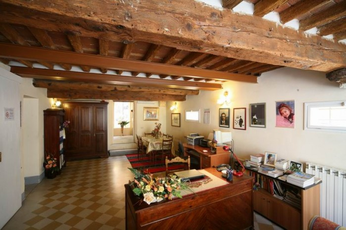 Search for Bed and breakfast area riservata