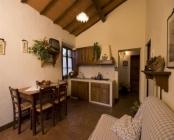 Apartment No image